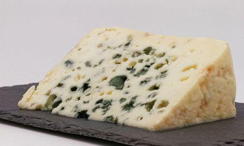 Ricetta Scaloppine al Roquefort