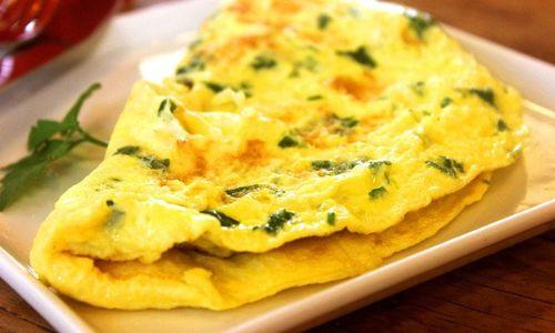 Ricetta Frittata di asparagi