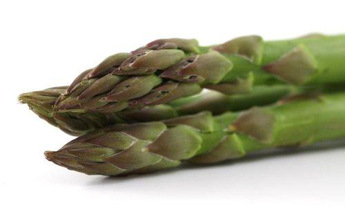 Ricetta Pappardelle agli asparagi