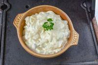 Patate al Madera