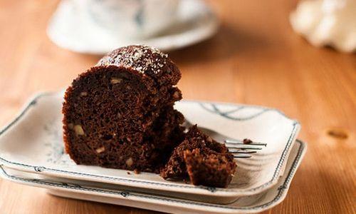 Ricetta Torta rustica al cioccolato