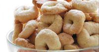 Biscotti campagnoli