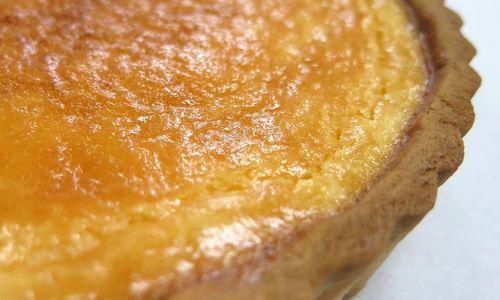 Ricetta Base per crostate