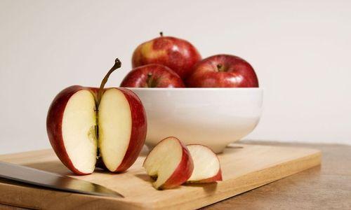 Ricetta Teglia di patate e mele