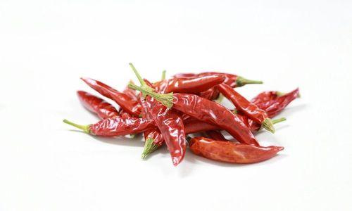 Ricetta Salsa infernale