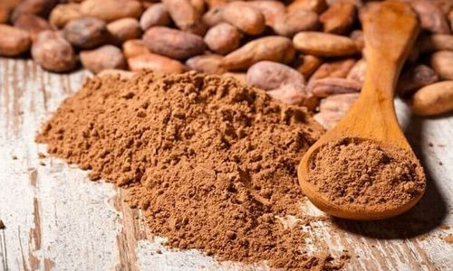 Ricetta Tagliatelle al cacao