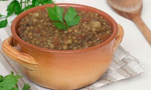 Ricetta Zuppa rustica con carne