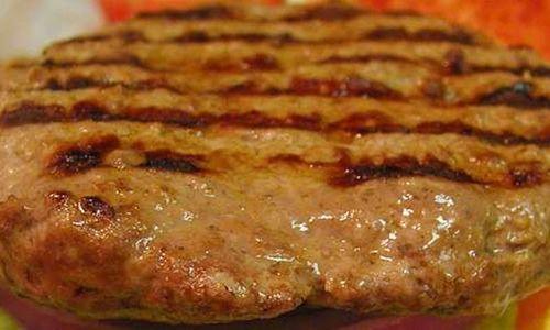 Ricetta Bistecche con carne tritata